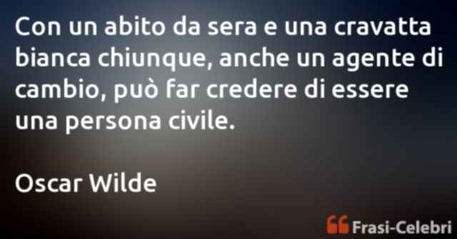 Top Frasi oscar wilde (8) MV89